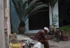 Alojamiento Tanzania