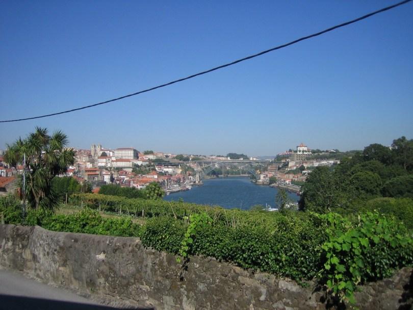 Vila Nova de Gaia Oporto