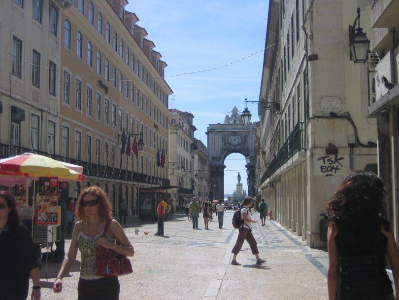 Lisboa agos 08 020