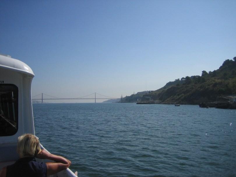 Costa Da Caparica Lisboa