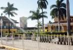 Qué hacer en Trinidad en tres días
