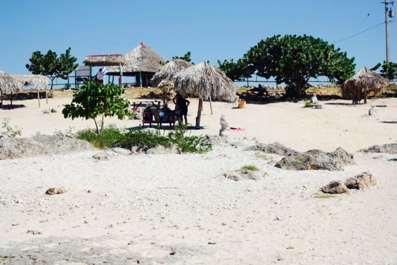 Playa de la Batea
