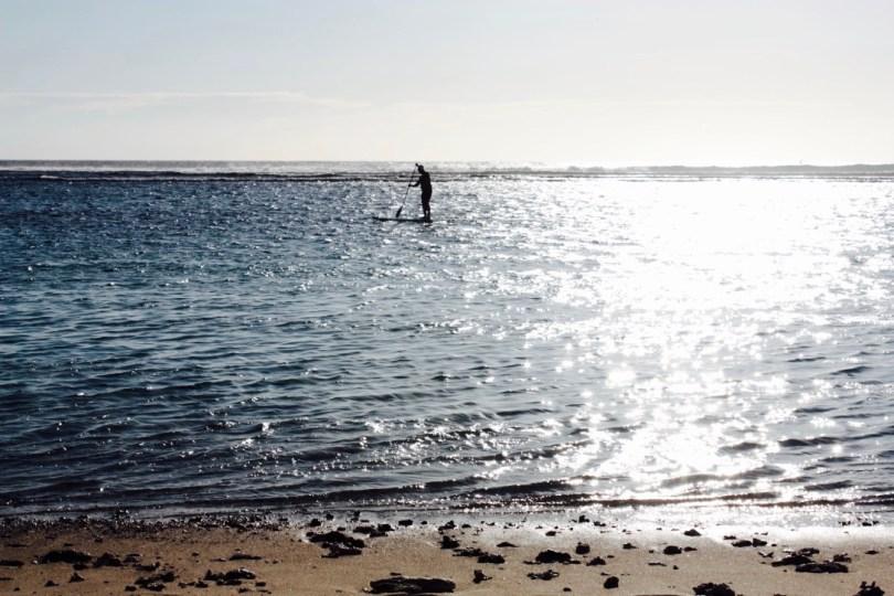 Qué ver en Isla de Reunión