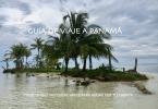 Guía viaje Panamá