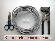 cable_cruzado_01.JPG