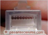 cable_cruzado_05.JPG