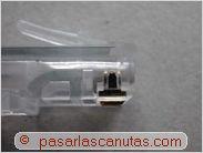 cable_cruzado_07.JPG