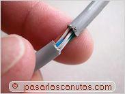 cable_cruzado_09.JPG