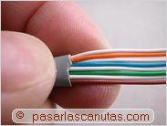 cable_cruzado_14.JPG
