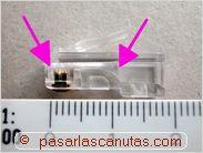 cable_cruzado_16.JPG