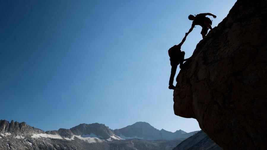 Coaching ou psychothérapie, deux interventions différentes
