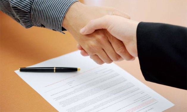 Coaching professionnel, des éléments de cadre identifiés et contractualisés