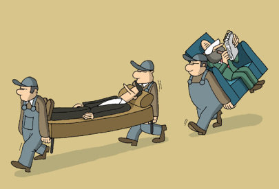 Le transfert dans la relation thérapeutique et éducative - http://martinsinger.over-blog.net/