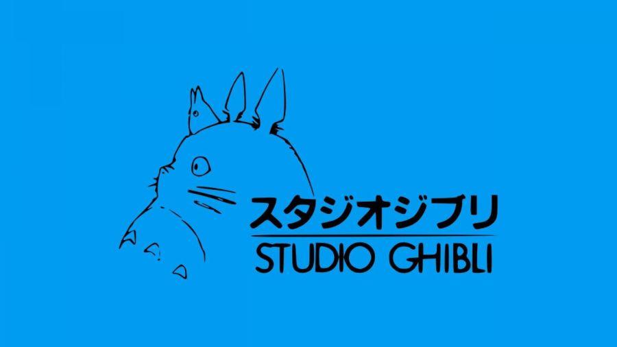 studio Ghibli, profondeur et humanisme