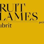 Livre escrime : le bruit des lames - Pascal Aubrit