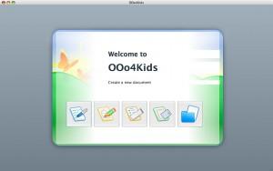 OOo4Kids_StartCenter22_june_01