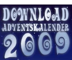 Download-Adventskalender von Chip
