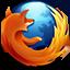 Firefox 4: Chrome-Statusleiste