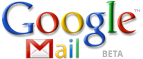 goog_mail_logo_beta