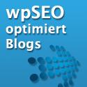 wpSEO Banner