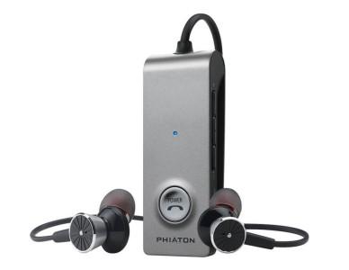 Phiaton BT-220 écouteurs sans-fil conseils achat écouteurs