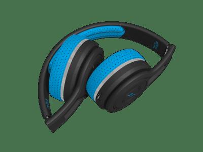SMS Audio On-Ear Wireless sport sans-fil conseils achat écouteurs