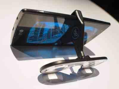 Mini 360 Homido réalité virtuelle