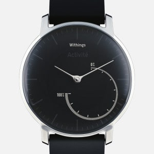 Montre Activité Withings