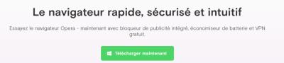 navigateur-opera-vpn-integre