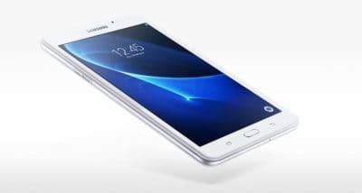 Tablette tab A 7 pouces Samsung