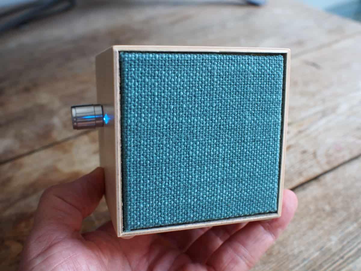 FM300 FM 300 fm-300