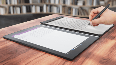 yoga-book-lenovo-note