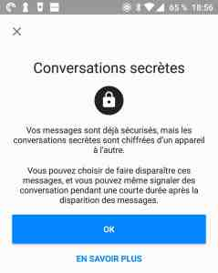 conversations-secretes-messenger-facebook-2
