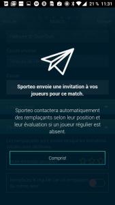 invitation-a-un-match-sporteo