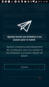 invitation-a-un-match-sporteo