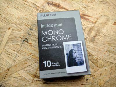 instax-mini-film-monochrome-sp-2