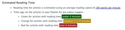 accelereader-pocket-chrome-extension