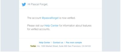 compte-twitter-verifie-verified-pascal-forget