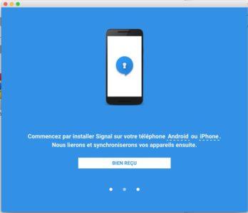 signal-pour-chrome-app-textos