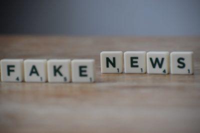 fake news fausses nouvelles facebook n'importe quoi statistique