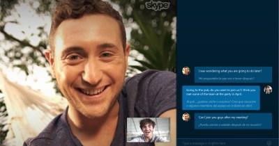 traducteur skype gratuit microsoft