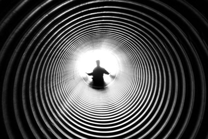 Dark patterns web piège Photo by Anthony DeRosa from Pexels