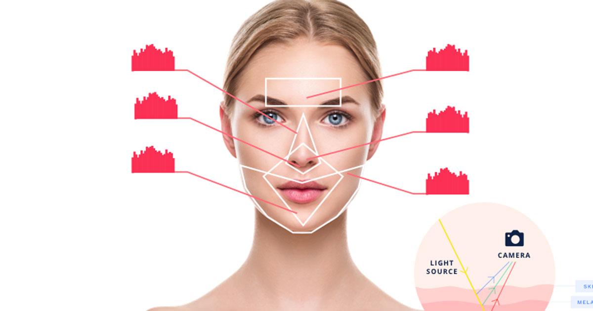 Santé par un selfie, shorts bioniques, lunettes 3D, robot burger et autres nouvelles