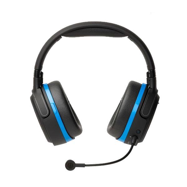 audeze penrose écouteurs