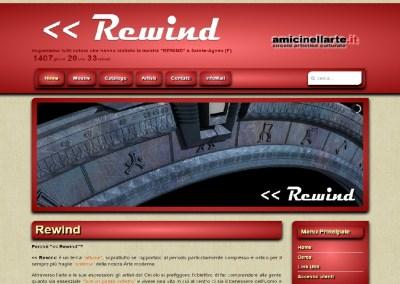 « REWIND