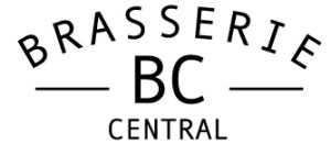 Brasserie_Central_Logo_s
