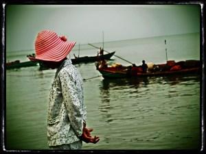 pascarel_cambodia4
