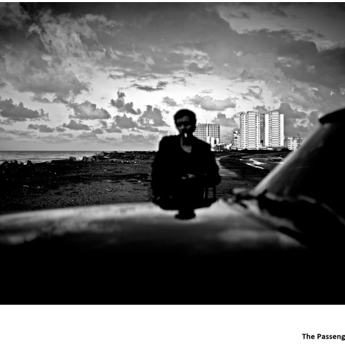 photo workshop cuba with nicolas pascarel