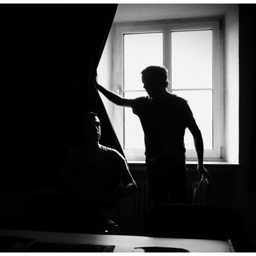 photo workshop   portfolio review