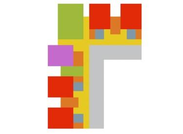 03_paschinger_architekten_kigago_modul_kindergarten_holzmassivbauweise-10